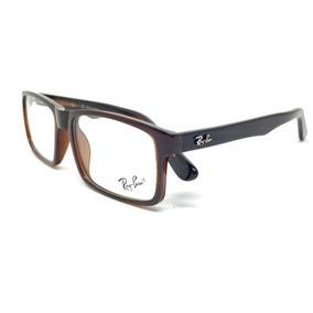 6bd998415c Gafas Triple A - Gafas Monturas Ray-Ban en Puente Aranda en Mercado ...