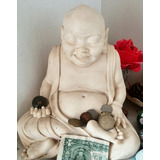 Buda Italiano Original