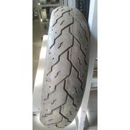 Neumático Para Moto 130/90-14 Imperial Cord
