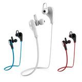 Airpods Audífonos Inalámbricos Bluetooth, Apple, Android Csr