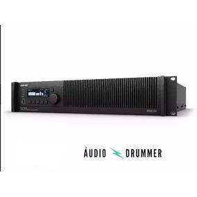 Amplificador De Potência Bose Powermatch Pm8500 Loja Oficial