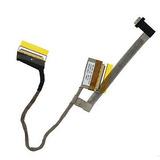 Cable Flex Samsung Xe303 Xe303c Xe303c12 Ba39-01262a