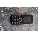 Telefono Blu Jenny Ii Para Movistar Cm Nuevo.