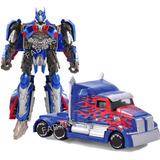 Juguetes Transformer Optimus Prime Bumblebee Dinosaurio Rex