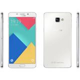 Samsung Galaxy A9 Original - Personal - Detalle