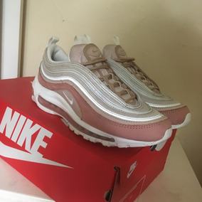 on sale cdaeb 52943 Nike Air Max 97 Premium.