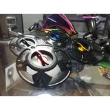 Tapon R3 Mt03 Gasolina R15 Yamaha R6 R6r R1 Moto Deportiva