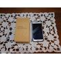 Samsung Galaxy S4 Gt-i9500-liberado Blan Como Nuevo Vta Pto