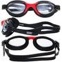 Óculos De Natação Speedo Slide Para Treino! Original!!