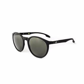 d0302dfc3131c Oculos Mormaii Flexxxa Xperio Polarizado De Sol - Anteojos en ...
