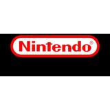 Super Nintendo Com Dois Controles Fonte E Cabo Av Originais!