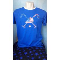 Camiseta Camisa Polo Play Masculina Edição Países