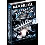 Manual Inyección Motores Diesel Common Rail
