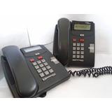 T7100 Teléfono Nortel