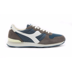 Zapatilla Retro Running Diadora Camaro / Brand Sports