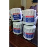 Filtro Aceite Pl374 Para Fiesta/focus/ka/arauca/x1/mazda3