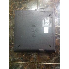 Pentium Iii Usada Dell