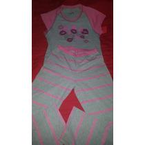Pijama Nueva That S It Victoria Secret Dnky