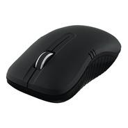 Mouse Verbatim Wireless