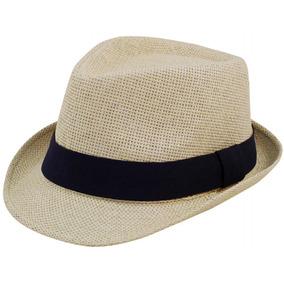 Chupallas De Paja Y Sombreros De Huaso - Accesorios de Moda en ... 2c01ab75319
