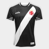 Camisa Vasco Infantil Retro no Mercado Livre Brasil 3b1f98de84aba