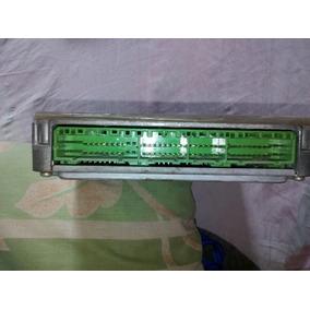 Computadora Ford Laser Automatico (dañada)