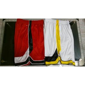 Short adidas Climalite adidas Basketball Originales