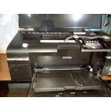 Impresora Epson T50 Para Reparar