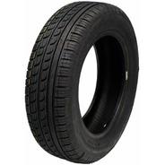 Pneu 185/65/15 Desenho Pirelli P7 Remold Inmetro