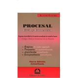 Guía De Estudio De Procesal Civil Y Comercial (2016)