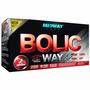 Bolic Way Anabolismo Contínuo + Brinde