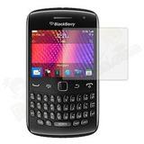 Protector De Pantalla Para Blackberry 9360-9350-9370