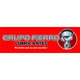 Cambio De Aceite Y Filtro De Chevrolet Agile