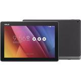 Tablet Asus Zenpad 10 Pulgadas Otg 2gb Ram Envio Gratis