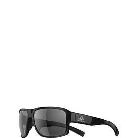 Oculos Cmen De Sol Adidas - Óculos no Mercado Livre Brasil 37ef1d5874