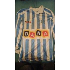 Camiseta Victoriano Arenas Año 2001 Muy Buen Estado