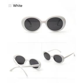 Óculos De Sol Das Mulheres Dos Homens Do Vintage Clássico 3ac858400b