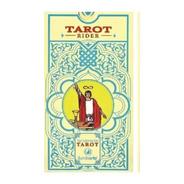 Tarot Rider-waite-pack X 3 Mazos-envios