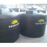 Tinacos Tinacom 400 Galones