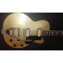 Guitarra Electrica Guild M75t