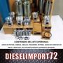 Kit Overhaul 6bt Motor Cummins Camion Encava Ford 7000 /8000