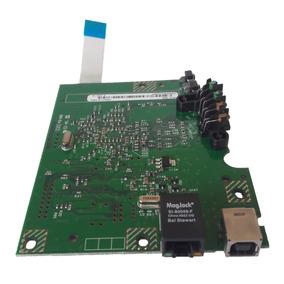 hp laserjet p1505n drivers download