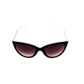 89cd67694bbe2 Óculos De Sol Cmc By Trend Company - Óculos De Sol Sem lente ...