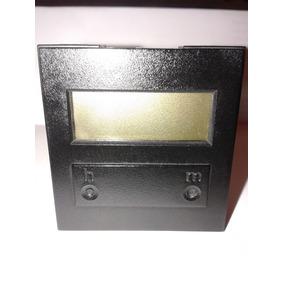 Relógio Digital Gm Kadett Gls 96/98