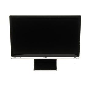 Monitor Benq - Lcd E2200hda Full Hd De 21.5 Pulgadas