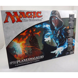 Magic The Gathering Arena Of The Planeswalkers Preciazo