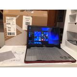 Laptop Dell Inspiron 5559 Gamer O Diseño