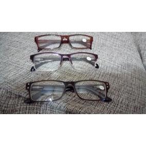 Oculos De Descanso 0.25 Masculino - Óculos no Mercado Livre Brasil 085dab7d77