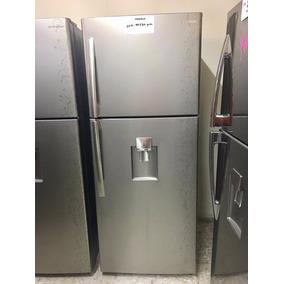 Bodega De Remate Mty Ofrece Refrigeradores Nuevos 14 Y 16 P3