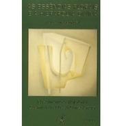 Livro As Essências Florais E A Hierarquia Divina